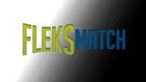 FleksMatch.dk