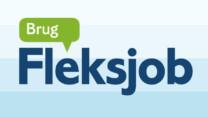 Brug Fleksjob - Kolding