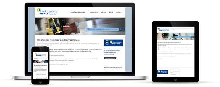 Fredensborg_site_column